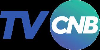 TV CNB