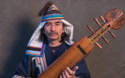 Japão Oki Kano finalmente será reconhecido como povo indígena