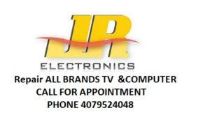 phone 4079524048