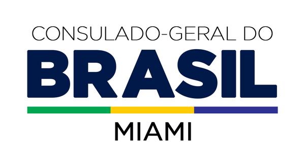 Novo endereço do Centro Cultural Brasil-USA (CCBU) Ouvidoria Consular