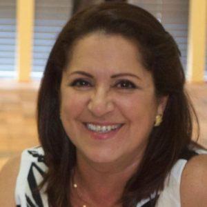 Selma De Avila