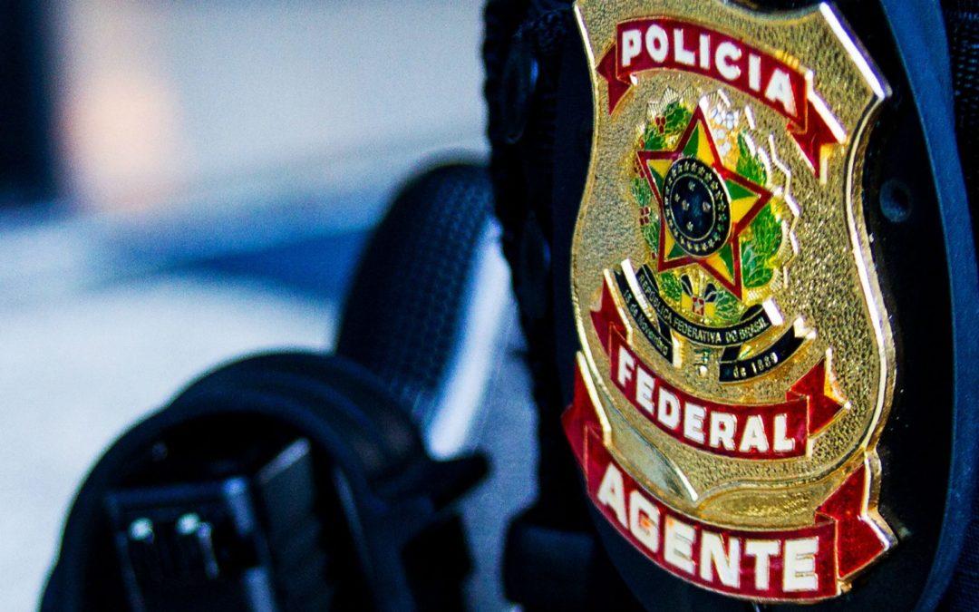 Polícia Federal deflagra a 66ª Fase da Operação Lava Jato  Operação Alerta Mínimo