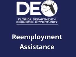 Seguro desemprego Florida profissional liberal com aplicar