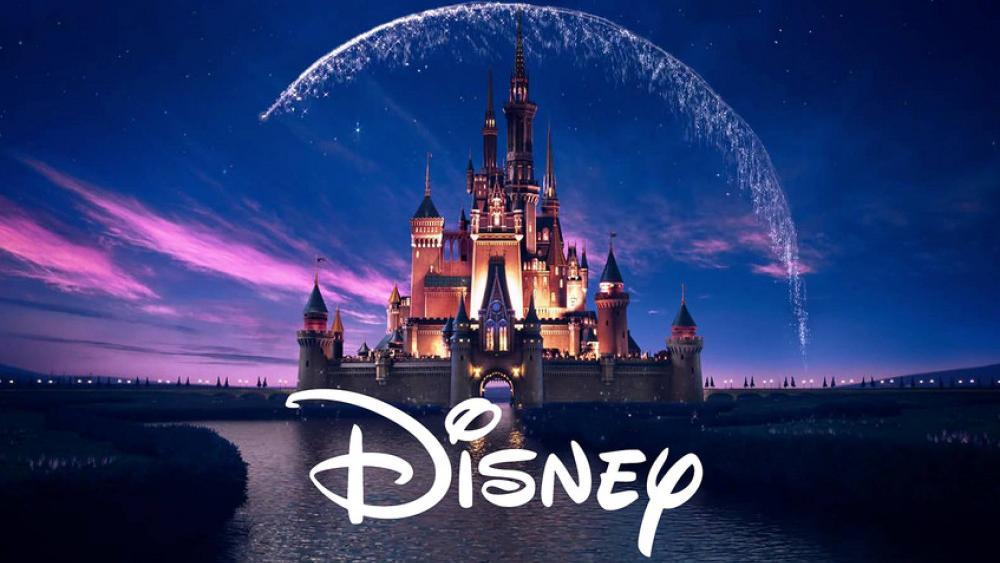 Orlando – Disney propõe nova data para abertura
