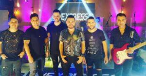 Grupo Eh Expresso