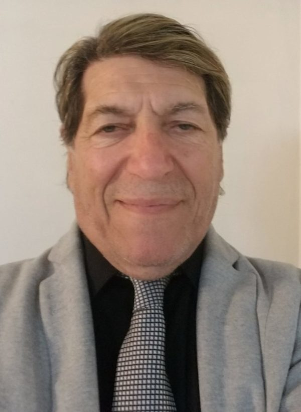 Tony Sousa