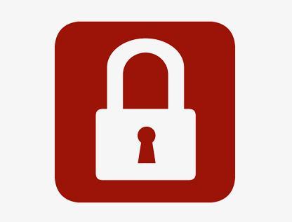 CryCryptor – Novo ransomware disfarçado de aplicativo de rastreamento COVID-19