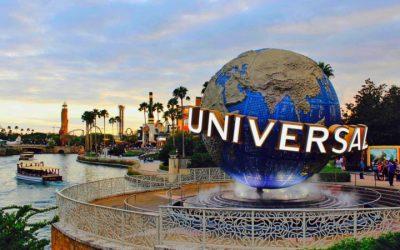 Mais de 800 perderão seus empregos em hotéis do Universal Orlando