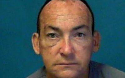 Homem da Flórida é inocentado após 37 anos de prisão por estupro e assassinato