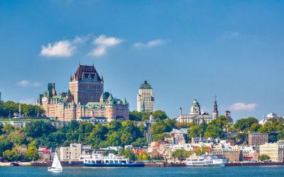 Québec – Canadá  está recrutando pessoas no mundo todo
