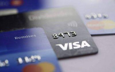 Compra por impulso pode levar ao endividamento. Veja como evitar