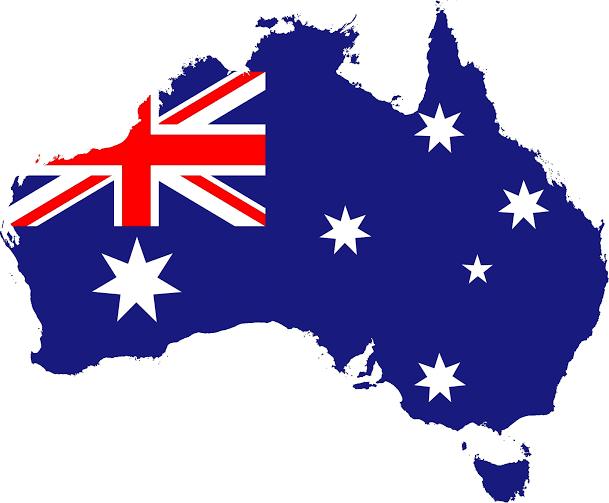 'Eles se esqueceram de nós': Milhares de australianos presos no exterior