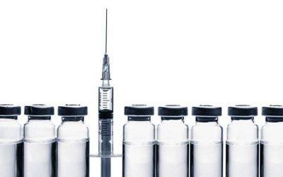 Covid-19: Brasil ingressa em consórcio global para produzir vacina