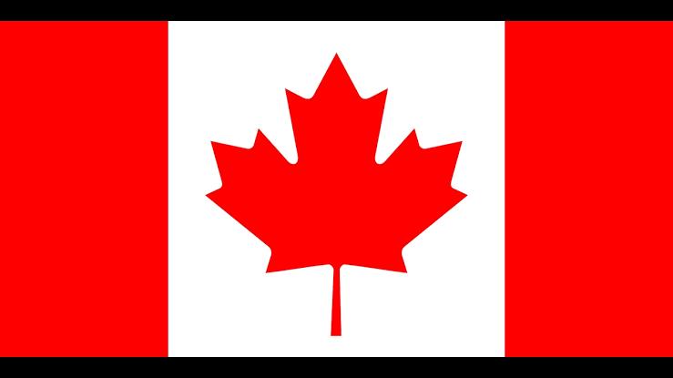 Melhor universidade do Canadá oferece bolsas integrais para graduação