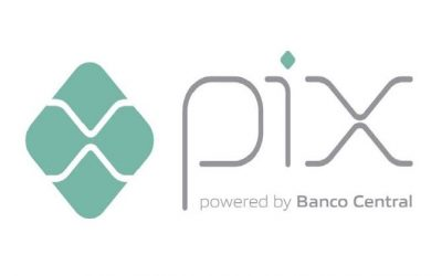 Golpistas usam cadastro no PIX para roubar dados de consumidores