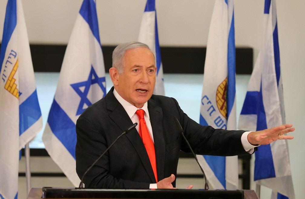 Israel adotará lockdown nacional de três semanas