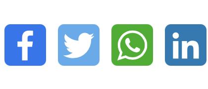 Violência nas redes sociais deve ser arquivada para processos futuros, diz ONG
