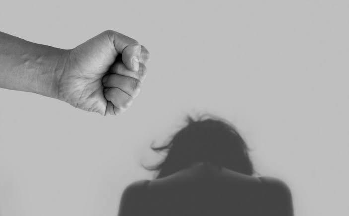 Efeitos colaterais: a epidemia da violência doméstica