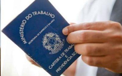 Brasília terá nesta terça-feira ato a favor da desoneração da folha
