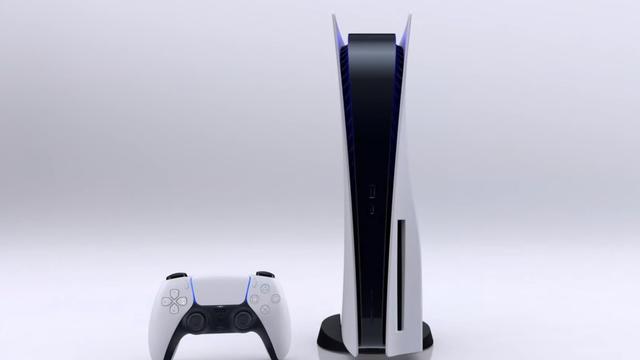 PS5 e Xbox Series X reabastecem chegando ao Walmart e outros varejistas