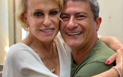 o intérprete do papagaio Louro José, companheiro de Ana Maria Braga no 'Mais Você', foi encontrado morto neste domingo