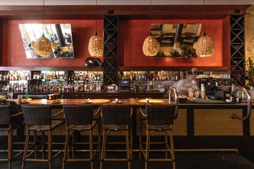 MIAMI – Semanas de Restaurantes Latinos chega a Miami