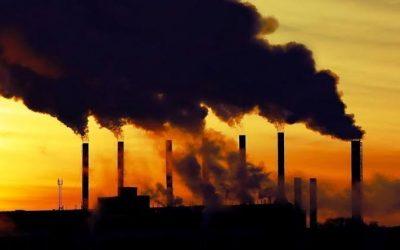 A mudança climática deve ser nossa prioridade na era pós-pandemia Covid