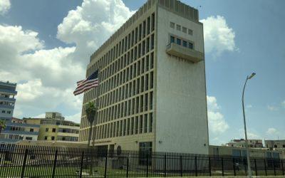 'Síndrome de Havana': as misteriosas micro-ondas que podem ter adoecido diplomatas americanos em Cuba