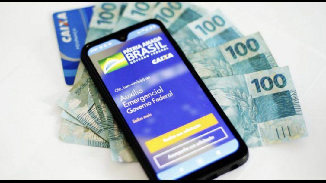 Fim do auxílio emergencial no Brasik deixará 48 milhões sem ajuda do governo com Covid-19 em alta