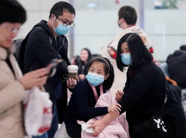 Japão anuncia ter encontrado variante do novo coronavírus em viajantes do Brasil