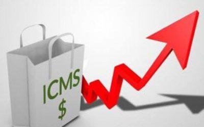 Aumento do ICMS em São Paulo preocupa setor da saúde