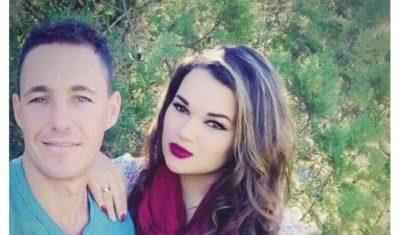 Após assassinar a esposa, marido usou cartão da vítima para fazer compras e viajar com amante