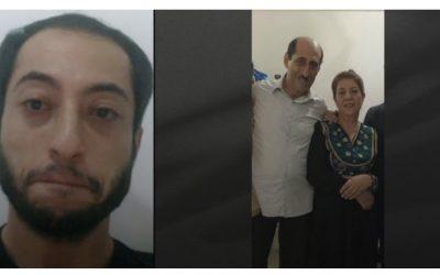 Administrador perde pai e mãe no mesmo dia por falta de oxigênio em Manaus: 'Aterrorizante'