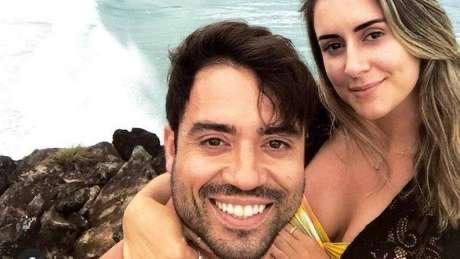 Mulher é suspeita de assassinar o namorado em Salvador