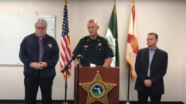 Hacker tentou contaminar água com aditivo químico na Flórida