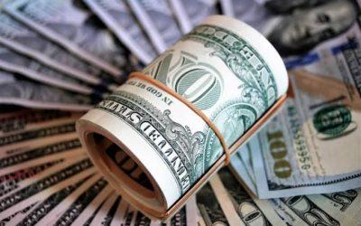 Brasileiros vão poder ter conta em dólar com nova lei do câmbio