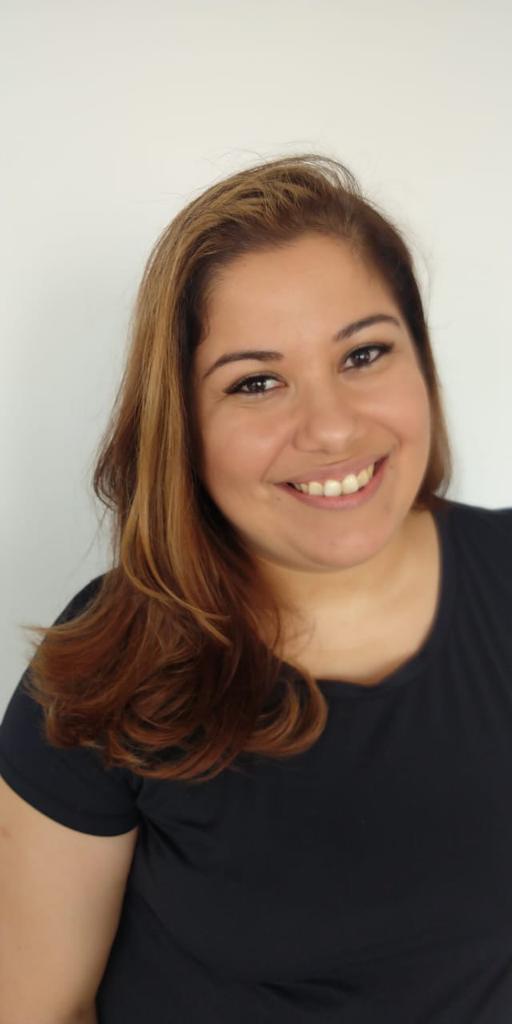 Juliana Felgueiras