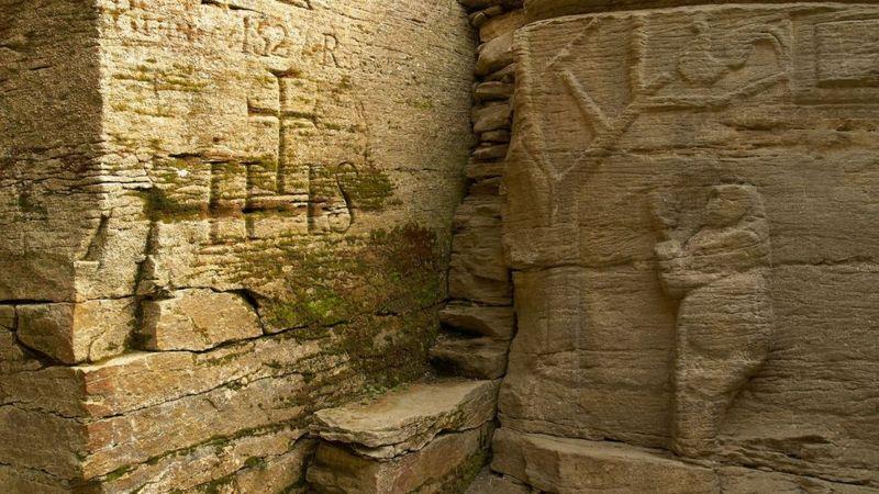 A 'civilização perdida' que construiu mega-assentamentos na Europa há 7 mil anos