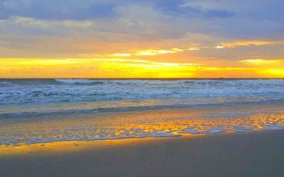 St. Pete/Clearwater tem novo museu e 4 das melhores praias dos EUA