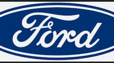 Conheça a inesquecível 2019 Ford F 150 Raptor- preço $ 69 mil