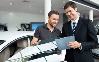 Comprar um carro nos EUA: O super-guia completo para brazucas