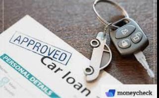 Como funciona o financiamento de carros para Brazucas