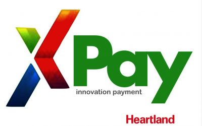 X- Pay Payments – The new way to receive the BHPH payments in your Car Dealership