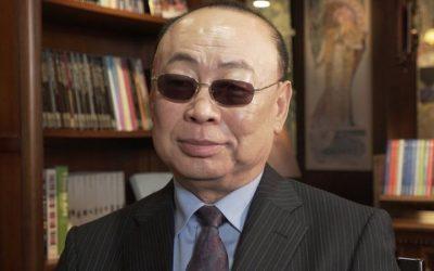 Ex-espião desertor da Coreia do Norte faz relato impressionante sobre drogas, armas e terror
