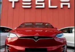 Tesla's Germany Plant Is Still A Big Gamble